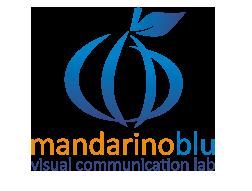 Il succo delle idee è blu. Formazione, Rivendita e Consulenza per la grafica 3D. Rhinoceros – V-Ray – Adobe – ZBrush
