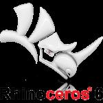 download di rhinoceros 6