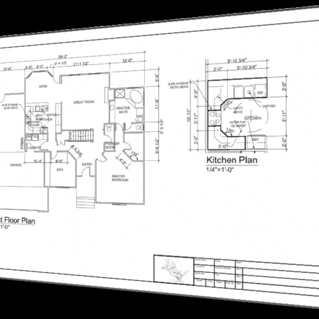 Gestione della finestra di dettaglio nei layout di stampa