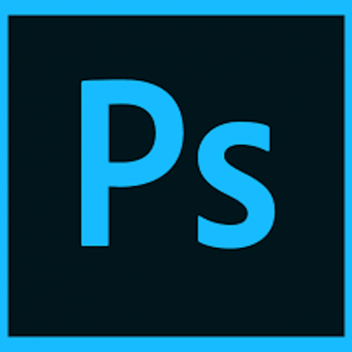 Photoshop, software di fotoritocco e grafica