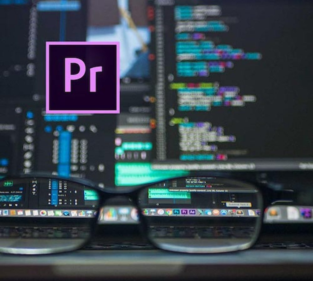 Immagine Adobe Premiere Intermedio